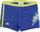 Adidas Boys Swimsuit
