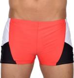 AquaChamp Swimwear - Export Quality - Mu...