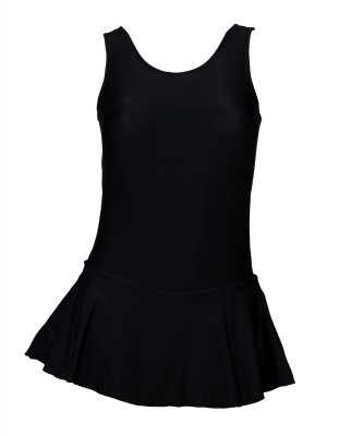 Freestyle Solid Girl,s