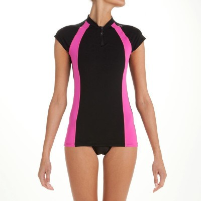 Nabaiji Women's Swimsuit