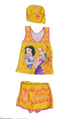 Shopaholic Fashion Printed Girl,s