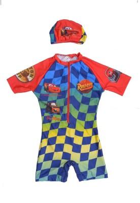 Shopaholic Fashion Printed Boy,s