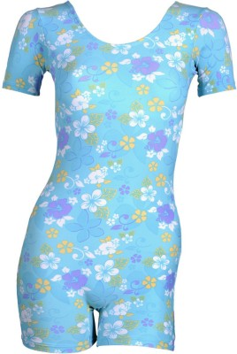 Freestyle Printed Women,s