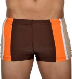 AquaChamp Swimwear - Export Quality - Br...
