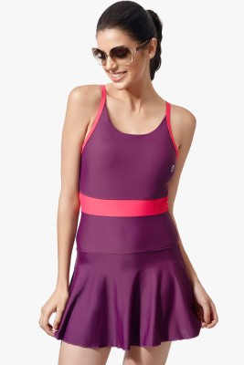 Penny by Zivame Pro Solid Women,s