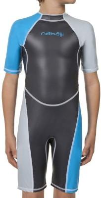 Nabaiji Boy's Swimsuit