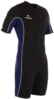 Tribord Wetsuit Printed Men,s