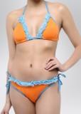 N-Gal Women's Swimsuit