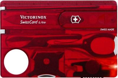 Victorinox-0.7300.T-13-Tool-Swiss-Knife