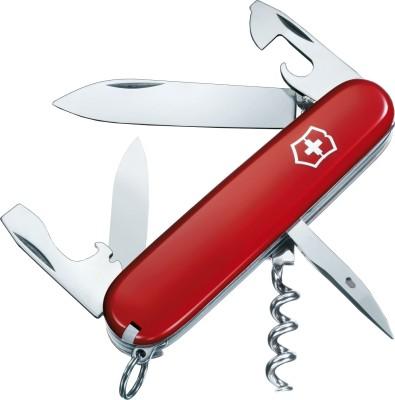 Victorinox 3.3603.B1 12 Tool Swiss Knife