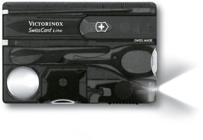 Victorinox-0.7333.T3-13-Tool-Swiss-Card-Knife