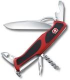Victorinox 0.9553.MC RangerGrip 61 6 Fun...