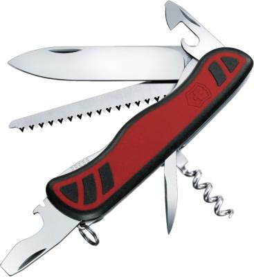 Victorinox-7-Tool-Pocket-Swiss-Knife