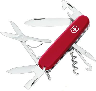 Victorinox-3.3703.B1-14-Tool-Swiss-Knife