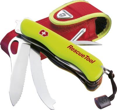 Victorinox Rescue Tool Swiss Knife