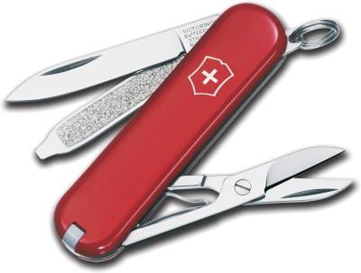 Victorinox-2.6223.b1-7-Tool-Swiss-Knife
