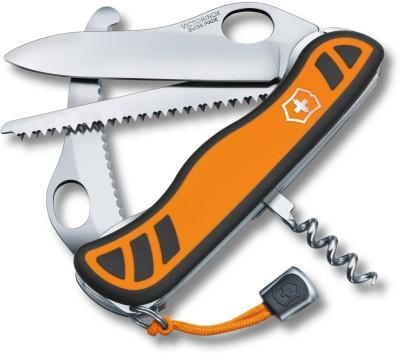Victorinox-Hunter-6-Tool-Swiss-Knife