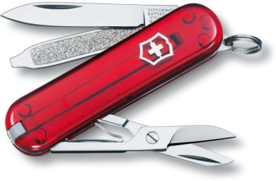 Victorinox-0.6223.TR-7-Tool-Swiss-Knife