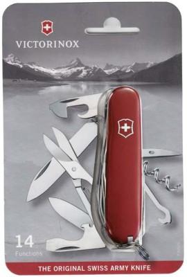 Victorinox-1.3703-Climber-Pocket-Swiss-Knife