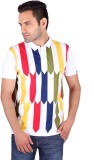 Swag Geometric Print, Striped, Checkered...
