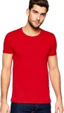 Young Trendz Printed Men's Round Neck Re...