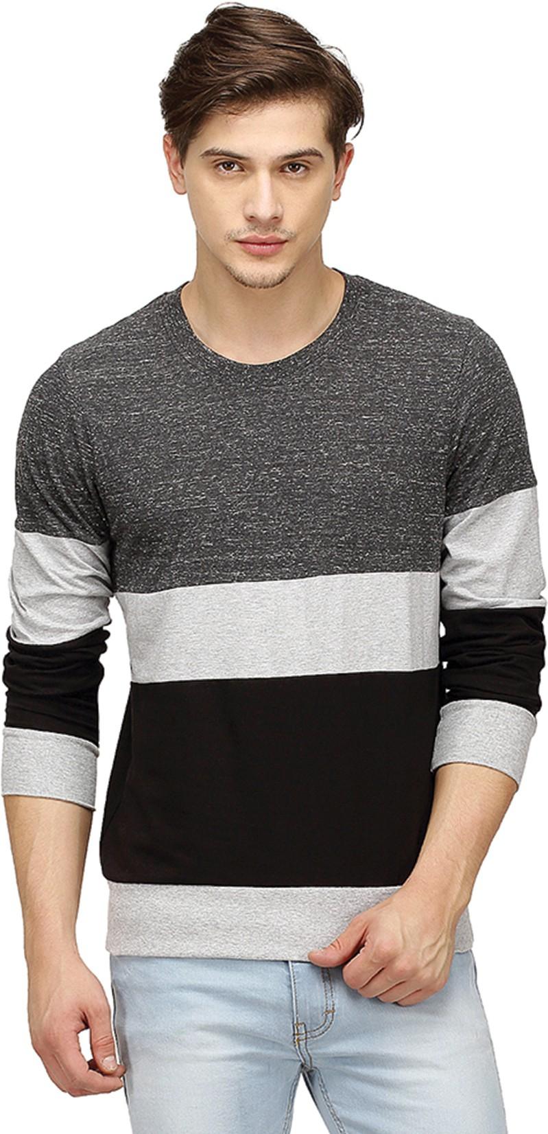 Flipkart - T-Shirts, Shirts... Duke, Campus Sutra...