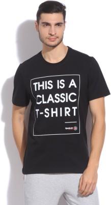Reebok Classic Men's T-Shirt