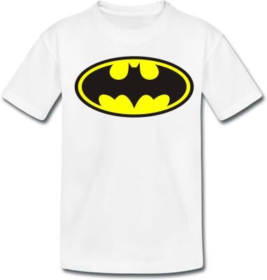 Lewano Printed Men's Round Neck T-Shirt