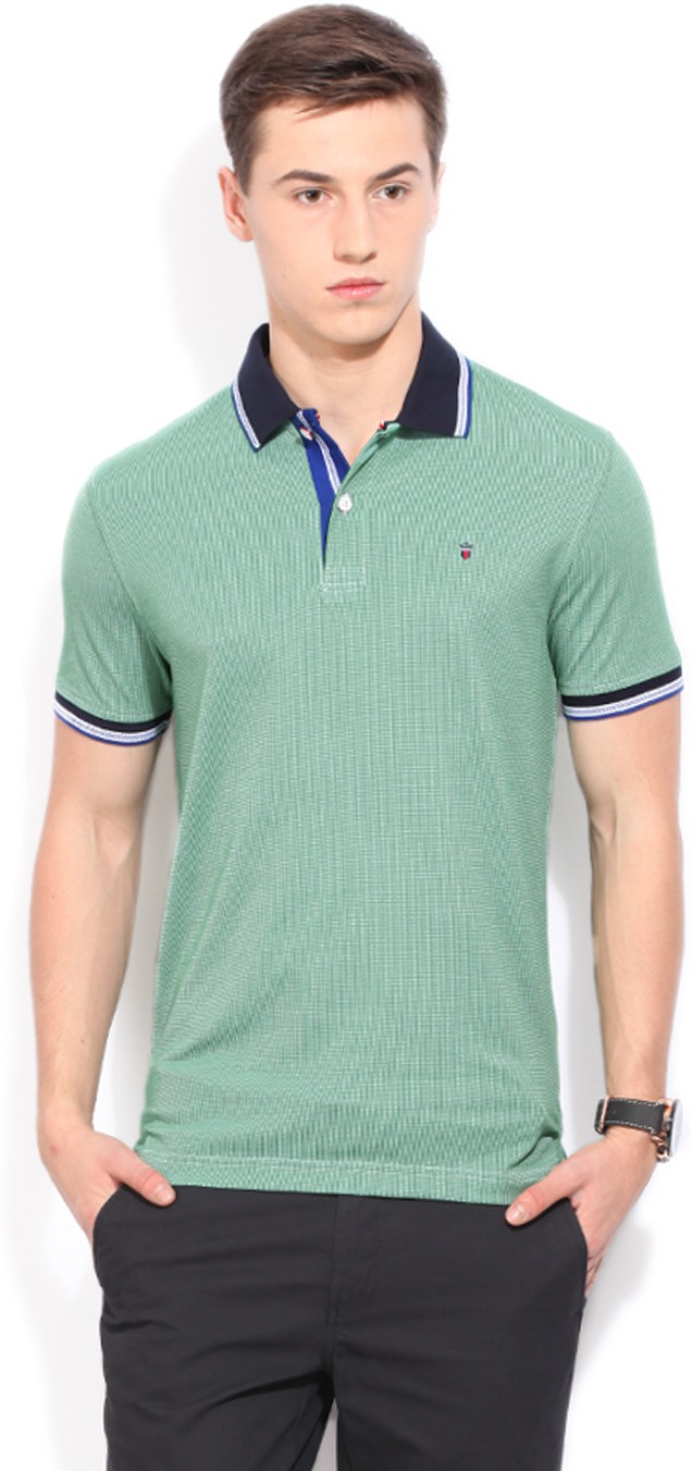 Deals | Louis Philippe Mens Clothing