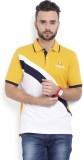 Van Heusen Sport Men's T-Shirt