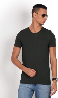Jeanswest Australia Men's T-Shirt