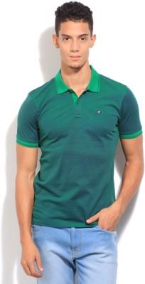 Arrow Sport Men's T-Shirt