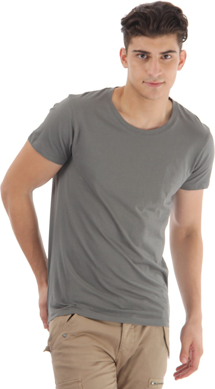 Deals | Selected Homme Shirts, T-Shirts...