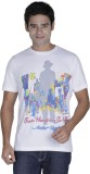 Element of Humanity Graphic Print Men's ...