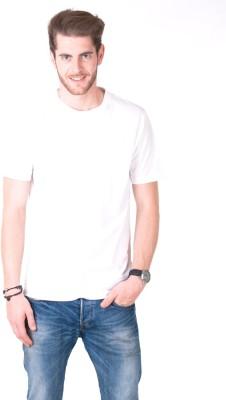 Stilo Printed Men's Round Neck T-Shirt