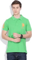 U.S. Polo Assn. Polos & T-Shirts