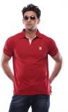 Shayan Export Printed Men's Flap Collar ...