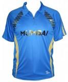 T10 Sports Boys Embellished (Blue)