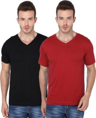 b2e581e4a 99tshirts Men T-Shirts & Polos Price List in India 21 July 2019 ...