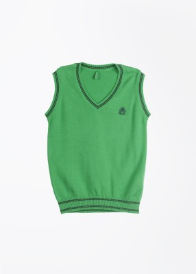 United Colors of Benetton Boy's T-Shirt
