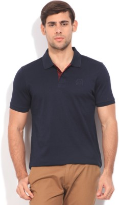 Arrow Sports Men's T-Shirt