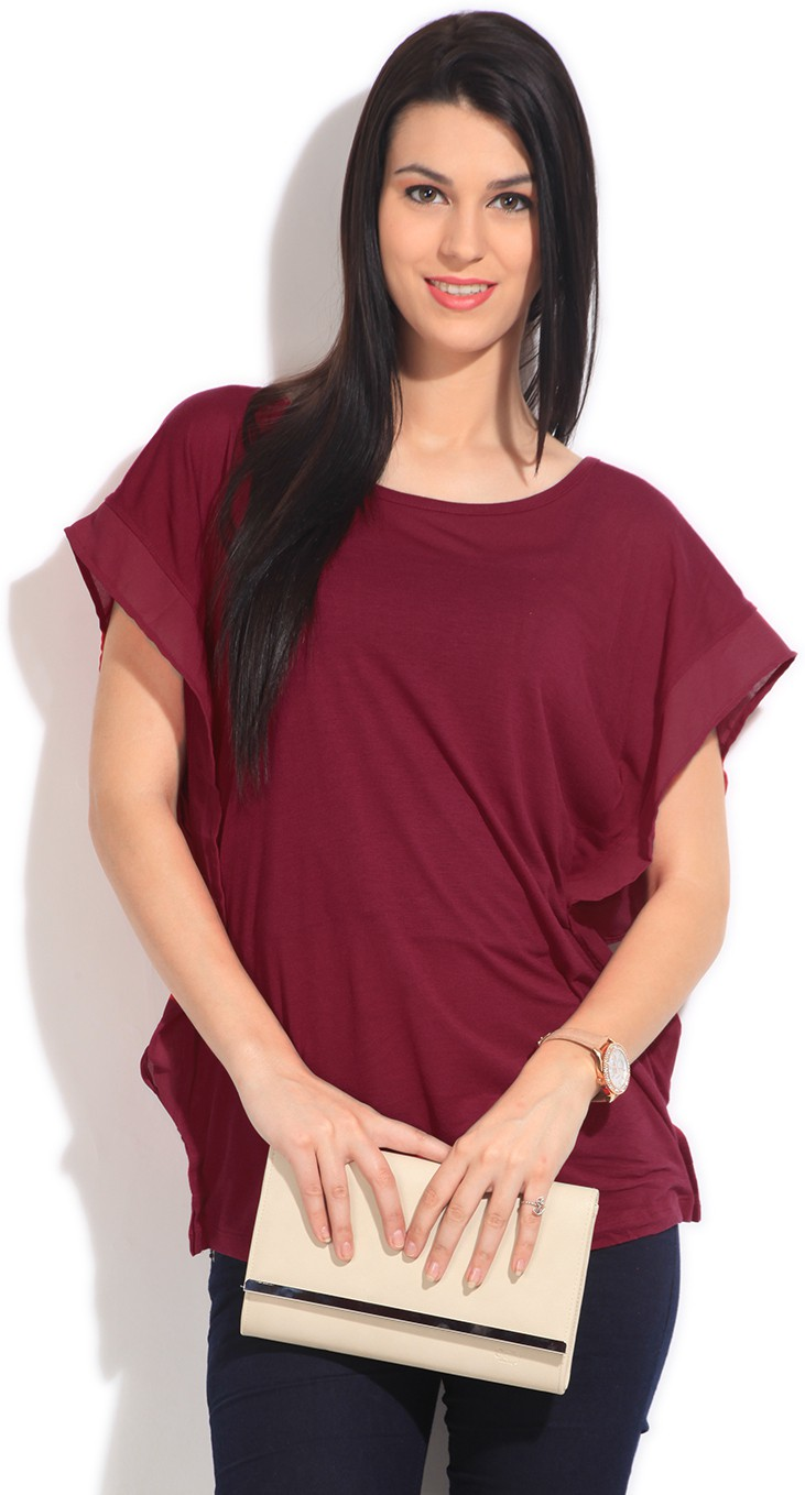 Deals | Van Heusen Womens Tops, Trousers...
