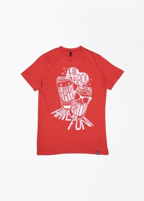 UCB Baby Boy's T-Shirt