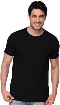 ZUARICH Printed Men's Round Neck T-Shirt