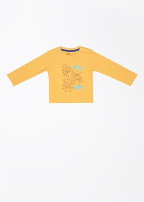Baby Pure T-Shirt