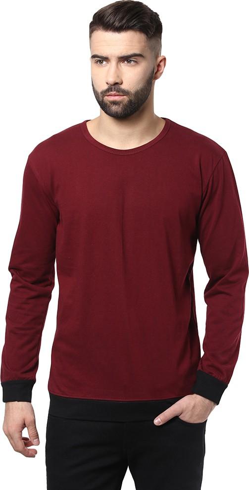 Flipkart - Peter England, Wrangler... T-Shirts, Shirts...
