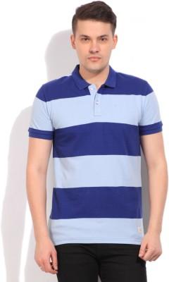 United Colors of Benetton Men's T-Shirt
