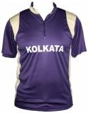 T10 Sports Boys Embellished (Purple)