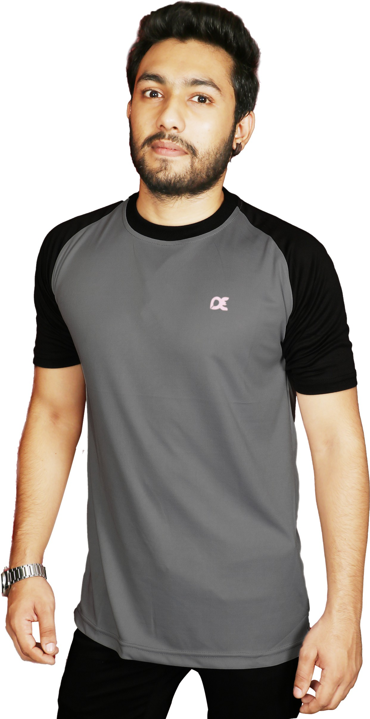 Deals | Mens T-Shirts Reebok, Young Trendz.