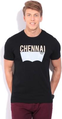 Levis Mens T-Shirt